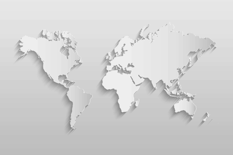 Polytechnik - We're active in 24 countries worldwide